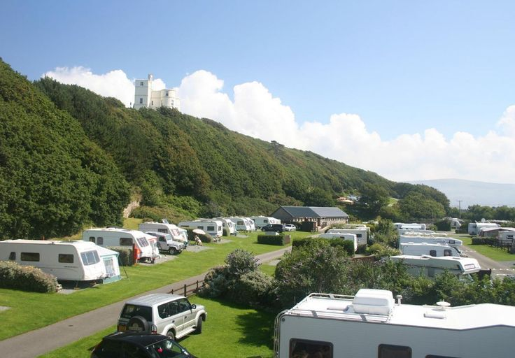 Hendre Mynach Touring Caravan & Camping Park, Barmouth, Gwynedd, Snowdonia National Park. Wales. UK. Travel. Camping. Caravanning. Getaway. Glamping. Family. Pet Friendly. Coastal. Seaside.