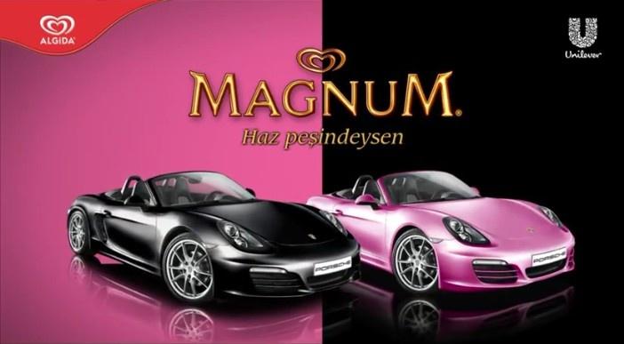 Magnum Çekiliş Kampanyası - Magnum Porsche Çekilişi - magnum.com.tr  http://www.kampanya-tv.com/2013/05/magnum-cekilis-kampanyas-magnum-porsche.html