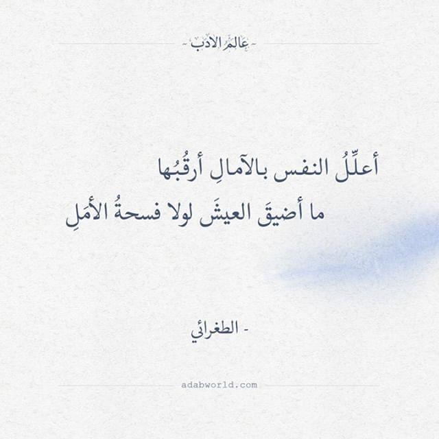 أبيات شعر مدح عالم الأدب اقتباسات من الشعر العربي والأدب العالمي Quran Quotes Love Wonder Quotes Words Quotes