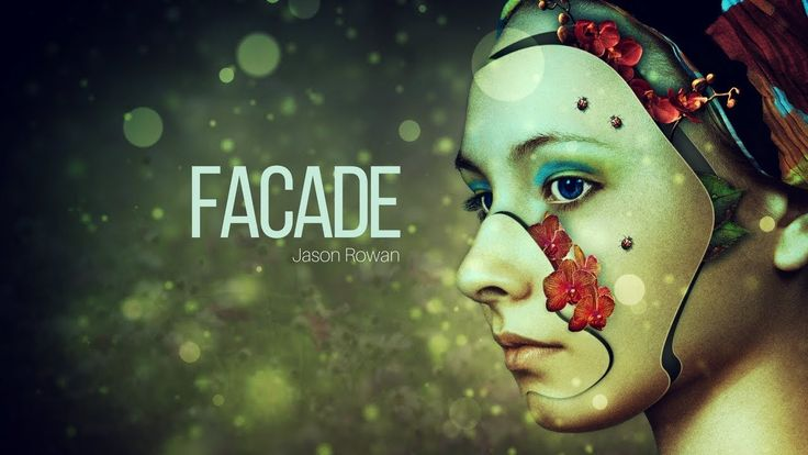 Emotional Piano Music | Facade