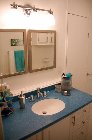 947 Best Mobile Home Living Images On Pinterest