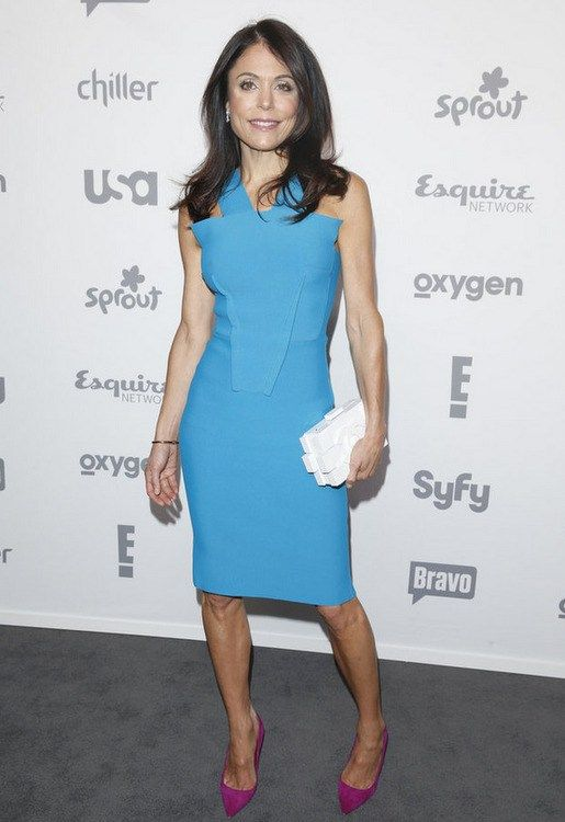 How Much Is Bethenny Frankel Worth? Did Jason Hoppy Try To Trick Bethenny Out Of Her Tribeca Apartment? Reality Tea #frankel #family #trust http://new-hampshire.nef2.com/how-much-is-bethenny-frankel-worth-did-jason-hoppy-try-to-trick-bethenny-out-of-her-tribeca-apartment-reality-tea-frankel-family-trust/  # Thanks to court documents stemming from the nightmare known as Bethenny Frankel and Jason Hoppy s divorce, we have been given an inside look at the Real Housewives of New York star s…