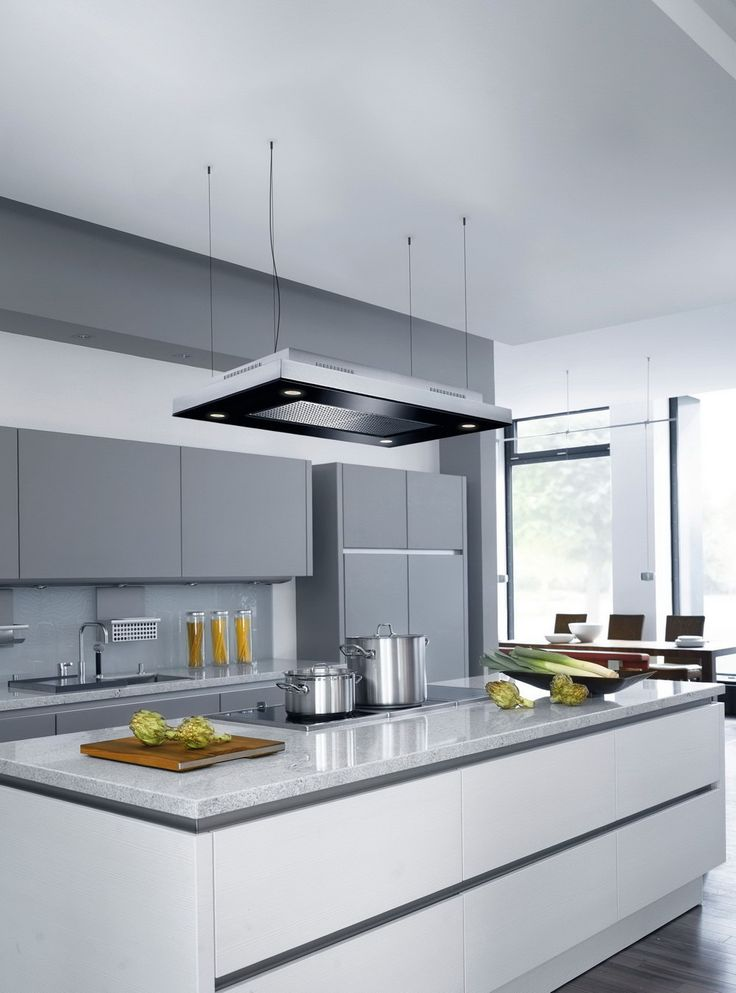 The 25  Best Extractor Fans Ideas On Pinterest