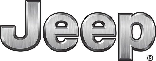 Jeep Logo 3d Car Logos Car Brands Logos Jeep Concept