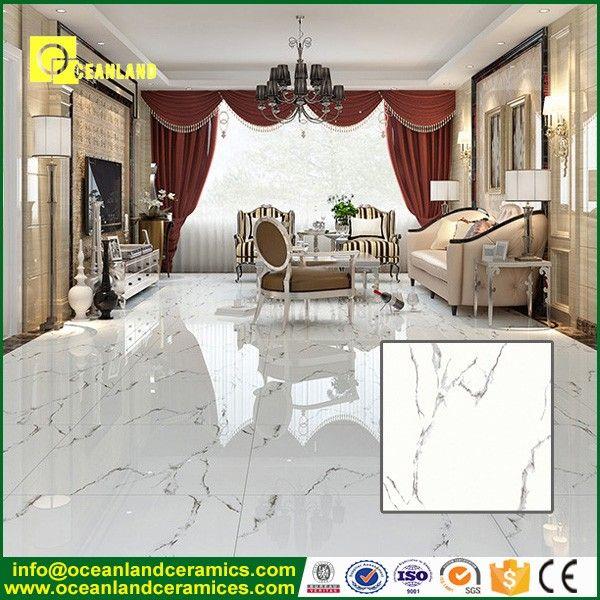 super ceramic tile floor skype:peter_oceanland whatsapp:+8618988655955 wechat:OCEANLANDCERAMICS