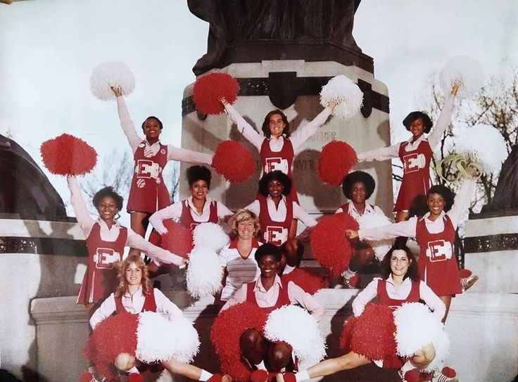 Denver East High School Class of 1980 and 1981