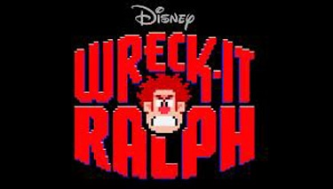 Disney's Wreck It Ralph - Free Streaming In Full - Great Quality