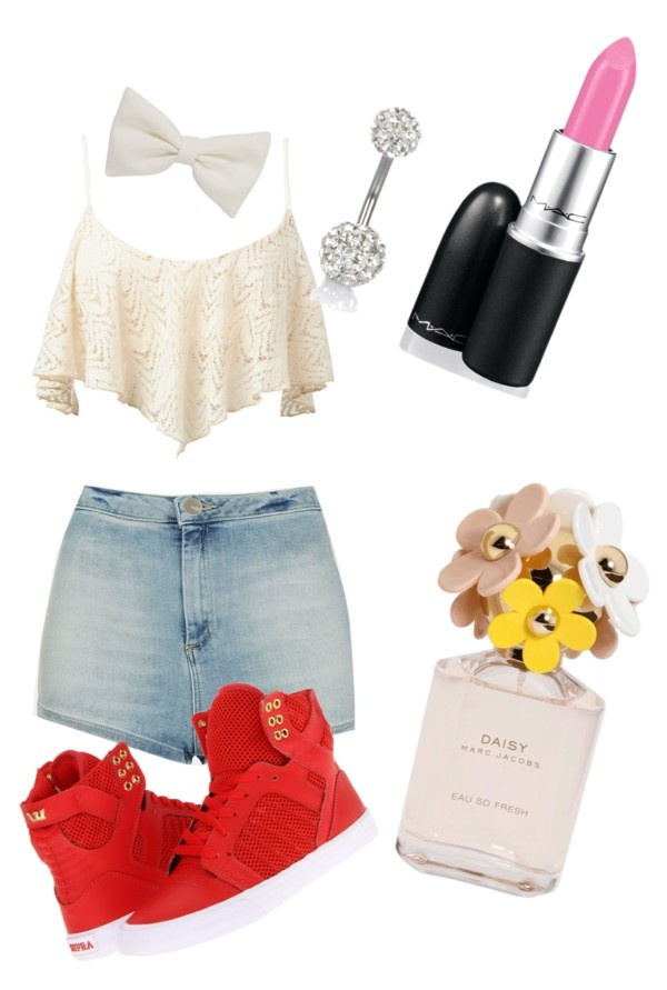 """""""Untitled #53"""" by dorothy-turtle on Polyvore"""