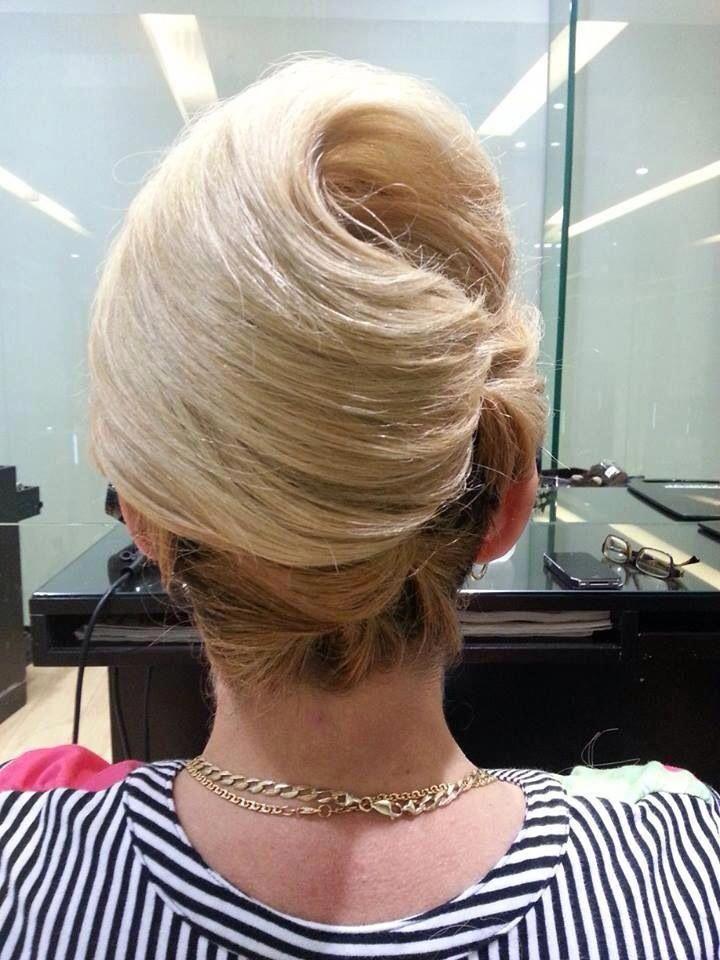 Easy Fancy Hairstyles   Haircut 2016 Female Long Hair   Easy Medium Updos 201907…