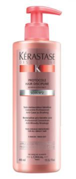 https://www.shampoo.ch/kerastase-discipline-protocole-hair-discipline-soin-n-2