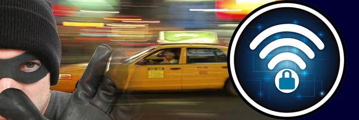 Todos nos hemos preguntado alguna vez en la vida si el conductor que nos llevará a nuestro destino es totalmente confiable, y siempre vamos de la mano con algo de desconfianza, Por el temor que nos pueda suceder algo en cualquier momento.  www.vizormobil.com