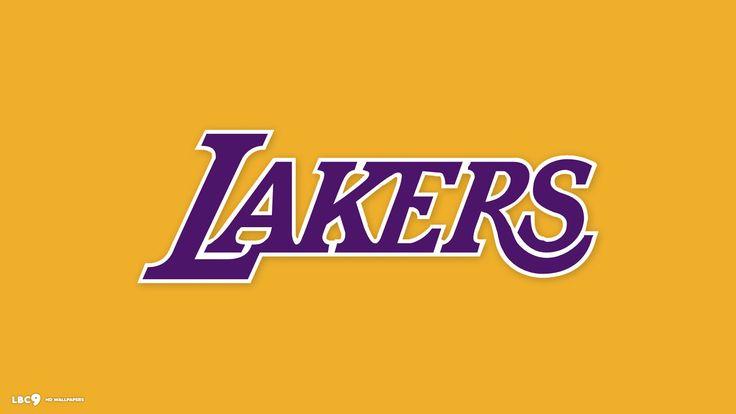 Lakers Wallpaper 1080p - Live Wallpaper HD