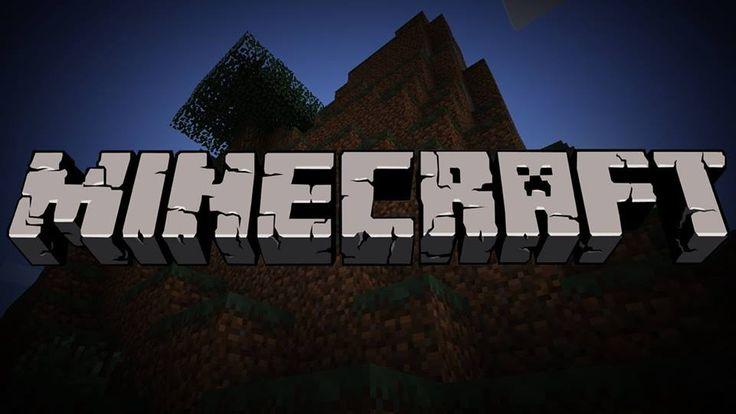 Cool Minecraft creations  - www.minecraftspecials.com