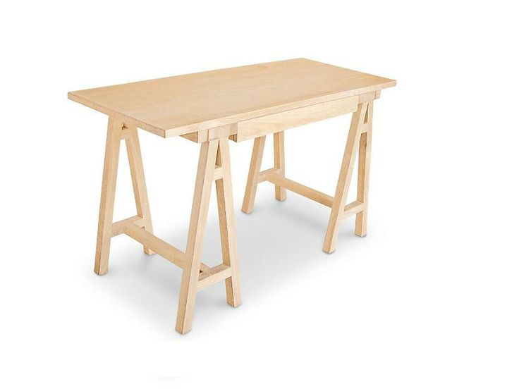http://www.thebanyantree.com.au/collections/desks/products/lh-560-raymond-desk