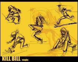 Resultado de imagem para frases  kill bill