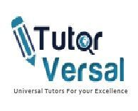 https://www.tutorversal.com/accounting-and-finance-experts.html   Accounting Assignment Help - tutorversal