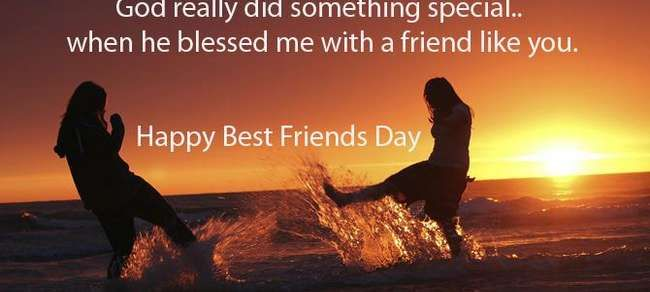 best+friends+day+2015 | Best Friends Day 2015, June 8, Best Friend Quotes, Celebrations.