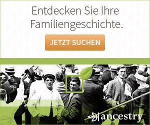ancestry - Ahnenforschung, Stammbaum http://partners.webmasterplan.com/click.asp?ref=389888&site=14119&type=text&tnb=4