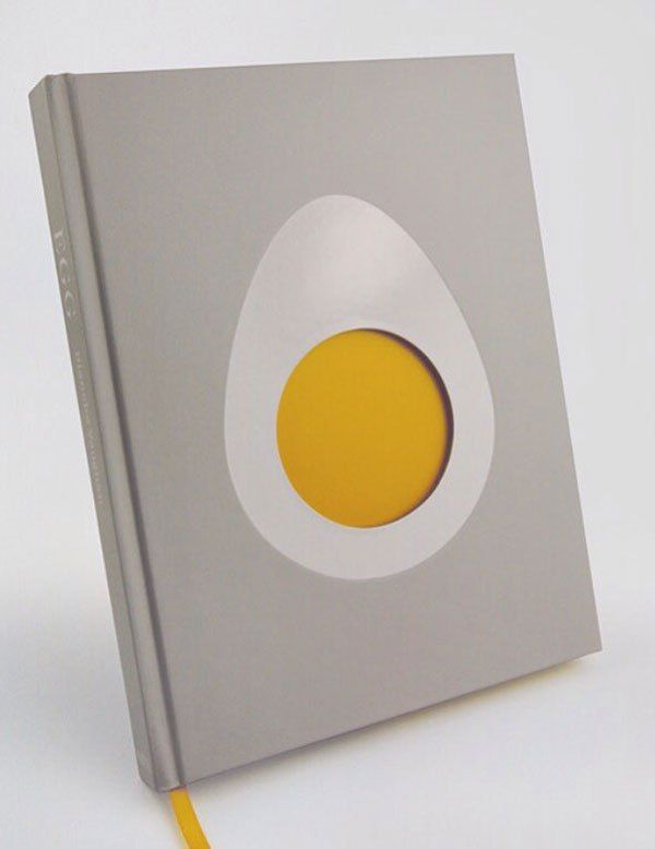 For the awards that the Academy of Book Cover Designers distributed in early…