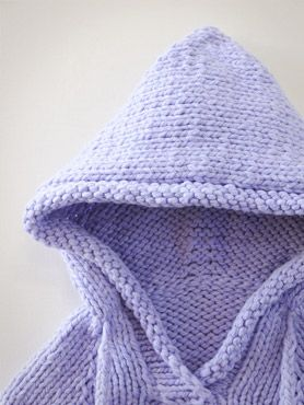 Nice hood. Spud & Chloë — Patterns » Fairy Tale Hoodie - NEW!