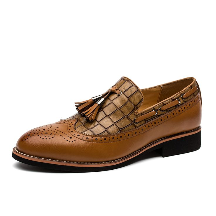 http://fashiongarments.biz/products/nice-new-men-leather-shoes-fashion-prom-genuine-leather-dress-shoes-men-loafer-flat-oxford-shoes/,    Warm Tips:  1.Shoes size according to their own feet long, if you do not understand, please contact customer service  2.Please pay attention to your order goods and colors is right  3.Please make sure your name, address, zip code, etc. correct and complete  4.please give us time to talking with you ,do not open dispute first  5.Due to their…