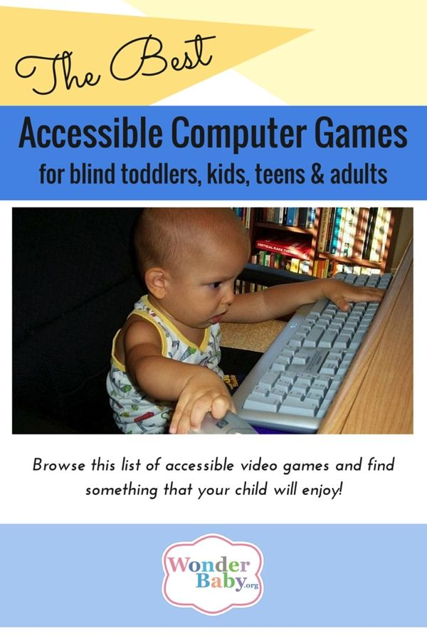 Game Accessibility Top Ten: 4422 Best Images About Braille And Blindness On Pinterest