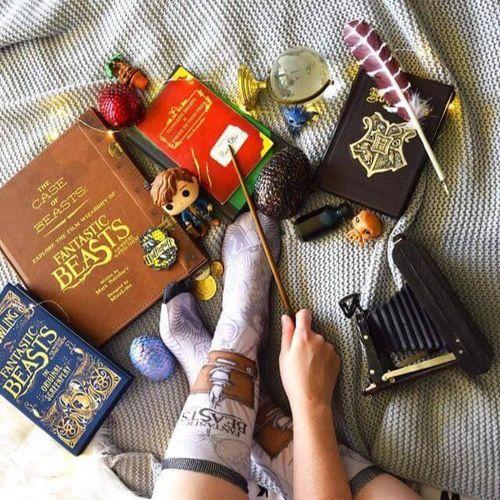 Love Harry Potter? Visit us: WorldOfHarry.com #HarryPotter #Harry_Potter #HarryPotterForever #Potterhead #harrypotterfan #jkrowling #HP