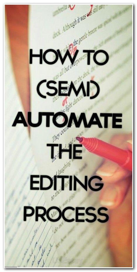 outline format essay