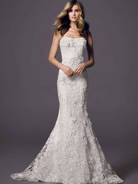 37 best Wedding Board images on Pinterest | Bridal gowns, Wedding ...