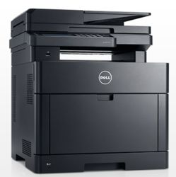 Dell All-in-One Color Laser WiFi Printer for $130  free shipping #LavaHot http://www.lavahotdeals.com/us/cheap/dell-color-laser-wifi-printer-130-free-shipping/191051?utm_source=pinterest&utm_medium=rss&utm_campaign=at_lavahotdealsus