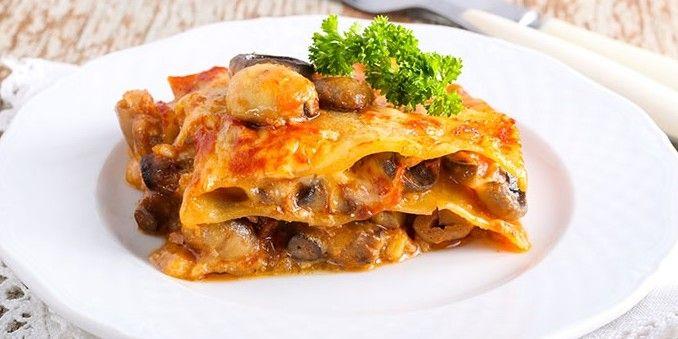 Lasagne_funghi_salsiccia_58694556-Web2
