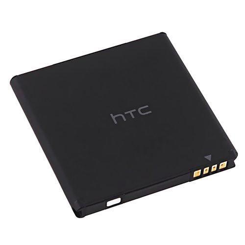 Part N0: 35H00190-01M, Compatible For:   Battery HTC G14/Sensation/BG58100 Sensation 4G  P2B Store Kramat Jaya Baru JP.  Pembelian Qty, Harga bisa di Nego Yah Boss, Agan & Guys...  Pembelian bisa di kirim via TiKi, JNE  Note: U/ Pembelian Battery tidak bisa menggunakan Jasa kurir/Ekpedisi Pos, karena Pos Inonesia tidak berkenan untuk mengirim battery kemanapun.  Thank You Cust & BL Team  Thanks & BR,  Pipi P2B