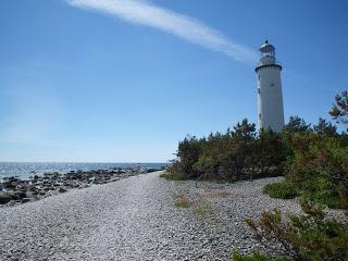#Gotland