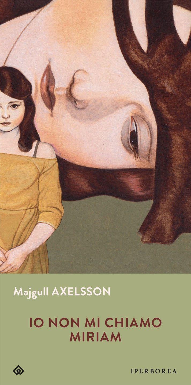 «Io non mi chiamo Miriam», dice di colpo un'elegante signora svedese il giorno del suo ottantacinquesimo compleanno, di fronte al bracciale con il nome inciso che le regala la famiglia. Quella che le sfugge è una verità tenuta nascosta per settant'anni, ma che ora sente il bisogno e il dovere di confessare alla sua giovane nipote: la storia di una ragazzina rom di nome Malika che sopravvisse ai campi di concentramento fingendosi ebrea, infilando i vestiti di una coetanea morta durante il