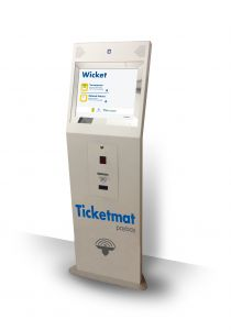 Ticketmat_powered_by_Paybay