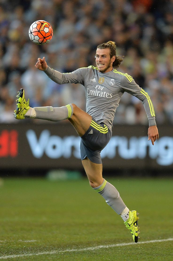 320 best Gareth Bale images on Pinterest