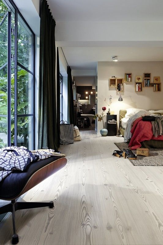 11 besten wohnen im urban style bilder auf pinterest. Black Bedroom Furniture Sets. Home Design Ideas
