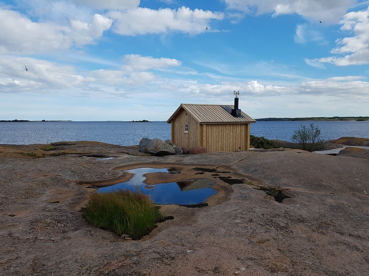 Arcipelago+finlandese,+il+mio+viaggio+da+sogno+in+Scandinavia