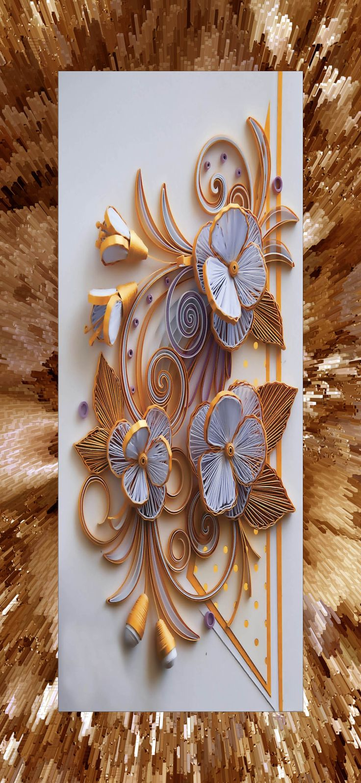 Pin By Jalaram Waste Paper On New Decorative Door Paper