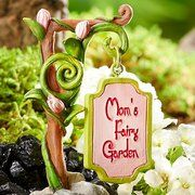 Take a look at the Fairy-Garden Finds Under $10 event on #zulily today!
