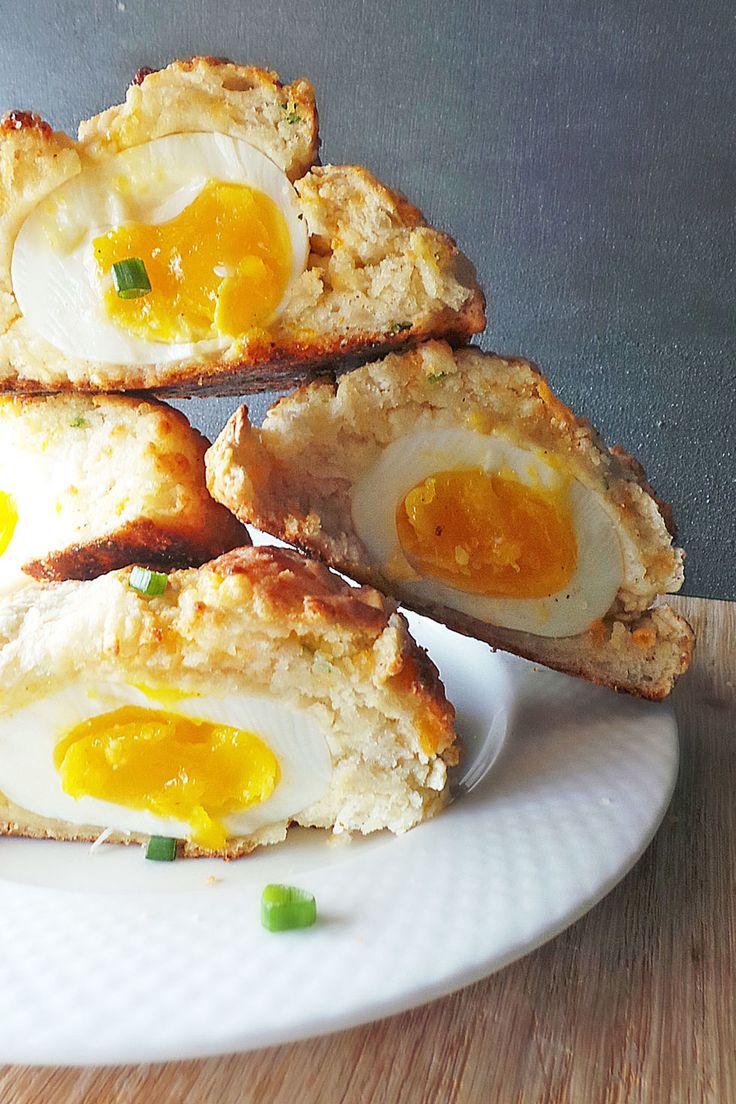 7 Genius Tricks for Cooking Eggs
