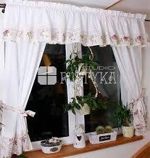 Komplet bawełniany  Home Rose  http://bit.ly/2pByVHZ  rustyka.pl