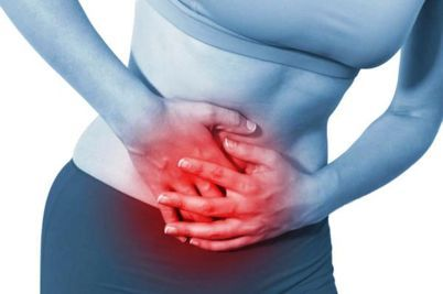 Heavy menstrual period, or menorrhagia, is a common affliction among women during ovulation. It may be caused by a hormonal or nutritional imbalances resulting from several factors, including diet, ovary problems, lifestyle, and even stress. Treating the underlying cause of heavy menstrual bleeding can easily resolve the condition. This includes maintaining a balanced diet, and engaging in a daily exercise routine and the use of natural methods, including sage