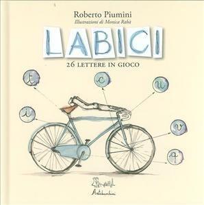 """""""Labici"""" di Roberto Piumini"""