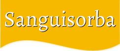 Kwekerij Sanguisorba Ranst | kruiden, wilde planten, groenten