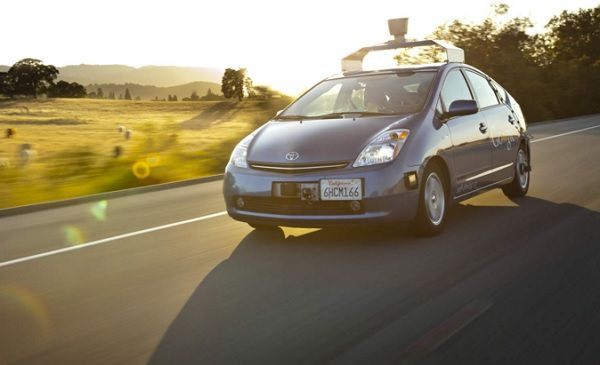 Despite his full support for Google's autonomous car initiative, Anthony Foxx, U.S. Transportation Secretary admitted that it's not a surprise that at some point there would be a crash of any technology that's on the road. He further added that he expects the autonomous car technology can only be near perfect by being able to prevent about 80%..