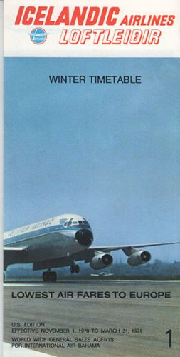 Icelandic-Airlines-timetable-11-1-70