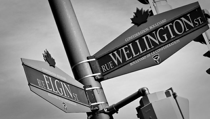 Elgin & Wellington (www.pointshogger.com)