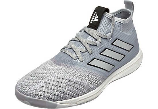 Buy the adidas Ace Tango 17 Trainer from SoccerPro