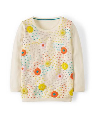 19 best boden preview ss 2015 images on pinterest for Boden preview uk